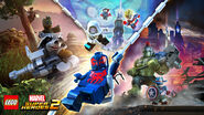 MarvelSuperHeroes2Promo