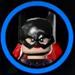 Batgirl3Token