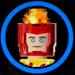 Firestorm3Token