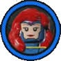 Jean icon