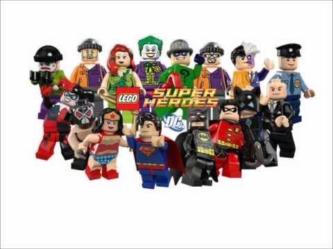 File:DC Characters.jpg