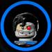 CyborgSuperman3Token