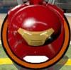 Iron man hulkbuster icon