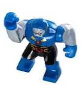 Darkseid2015