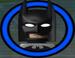 BatVidToken
