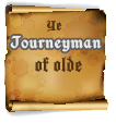 Journeymanofolde