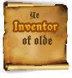 Inventofolde