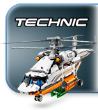 Board-icon-Technic Category