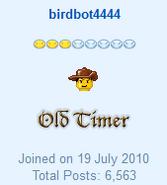 Birdbot4444