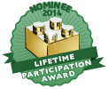 LifetimeParticipationNominee2014