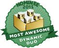 DynamicDuoNominee2015
