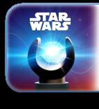 Board-icon-Star Wars Category
