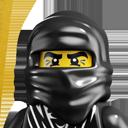 Ninjasmall