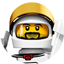 Astronautsmall