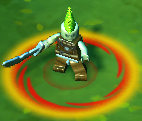 Grosh the Scout 2