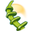 Plantmonster1
