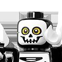Skeletonguysmall