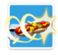 Hotdogguy2