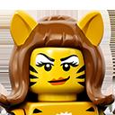 Tigerwomansmall