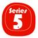 File:Series5.png