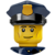 File:Policemansmall.png