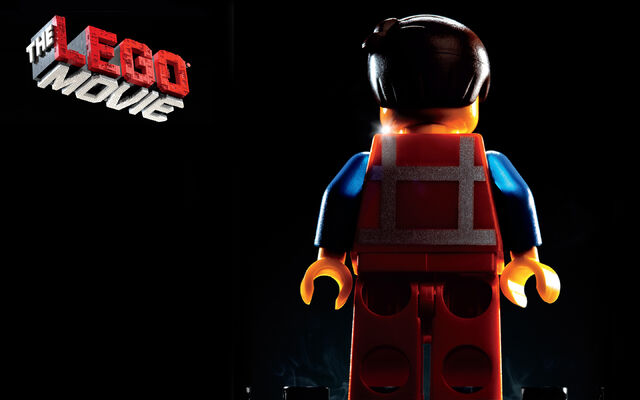 File:2014 the lego movie-wide.jpg