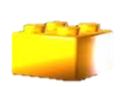 GOLDBRICK