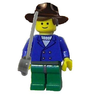 File:Lego Law.jpg