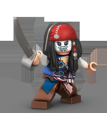 File:Lego-UndeadJackSparrow.png