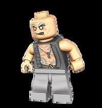 Lego-QuarterMasterZombie