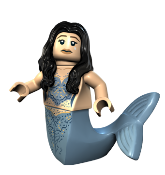 File:Lego-Syren.png