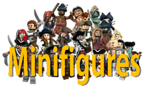 File:Lego-PiratesMinifgsTEXT.png
