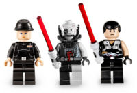 File:200px-Lego the force unleashed figures.jpg
