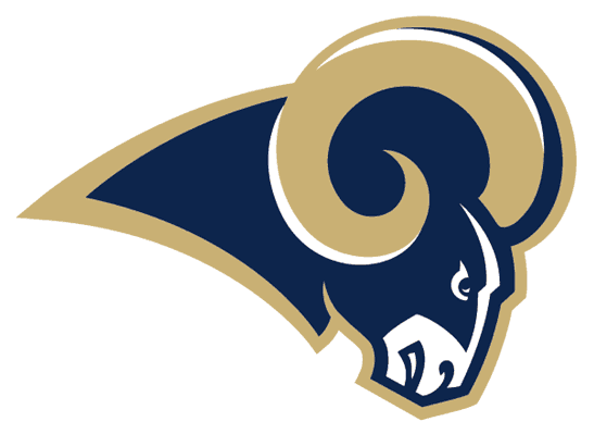 File:Rams.png