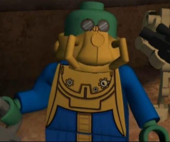 File:Lego wat tambor.jpg