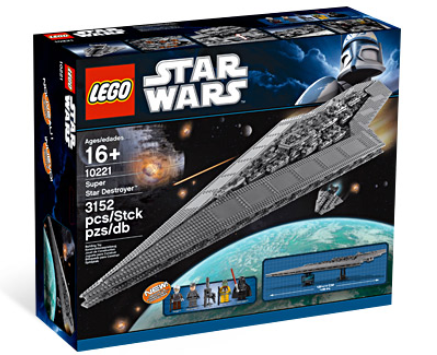 File:Smaller S. Star Destroyer.png