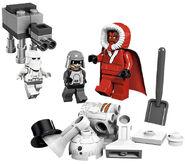 LEGO-Star-Wars-Advent-Calendar-2012