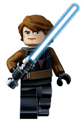 File:Anakin-LSW3.png