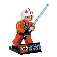 File:LEGO skywalker (big minifig).jpg