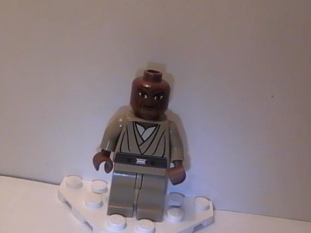 File:Lego Star Wars Wiki pics 010.jpg