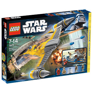 File:Starfighter box.png