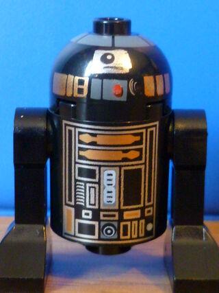 R2-Q5 (new)