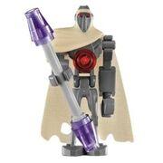 Magna Droid CW