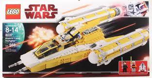 File:Anakin's Y-Wing Starfighter in Box.jpeg