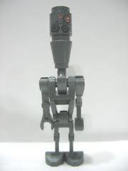IG-88