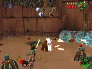 Lego-star-wars-the-video-game-20050318004342836