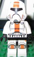 Republic Trooper 3