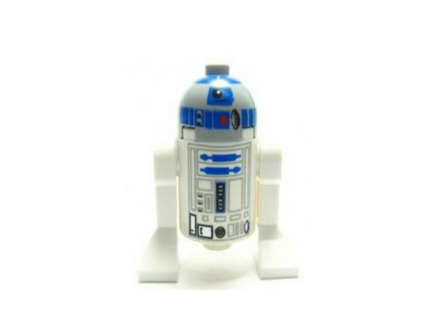 File:Lego R2.png