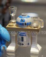 R2-D2 75020