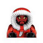 Lego-star-wars-9509-star-wars-advent-calendar